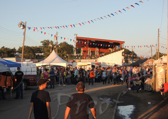 2014 Muskingum County Fair 3
